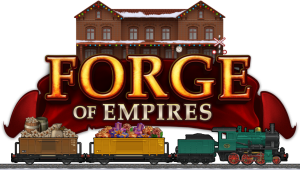 Forge Of Empires Karneval